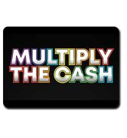 Multiply The Cash