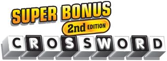 super bonus crossword
